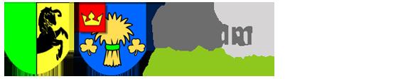 Logo Wirdum Swichum